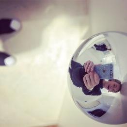 This alternative mirror